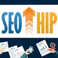 תמונת פרופיל לקידום אתרים
