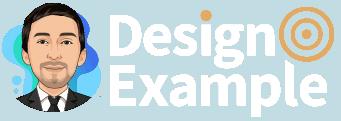 דוגמאות לעיצובים