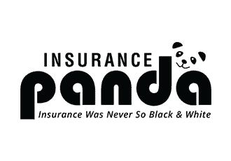 עיצוב לוגו לדוגמא לחברת ביטוח